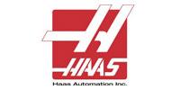 partners hms