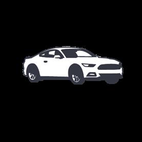 industry icons pl black notext automotive