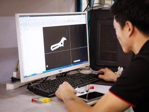 design skill