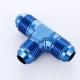 micro precision fasteners